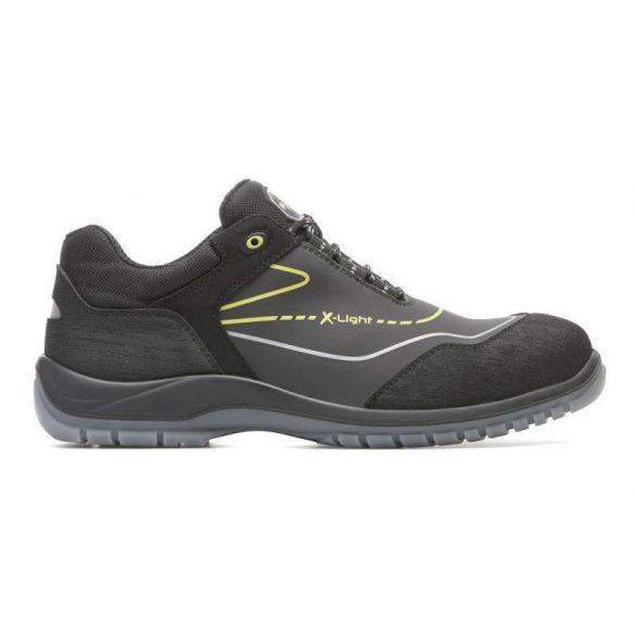 Exena Alabama-20 S3 SRC munkavédelmi cipő 44