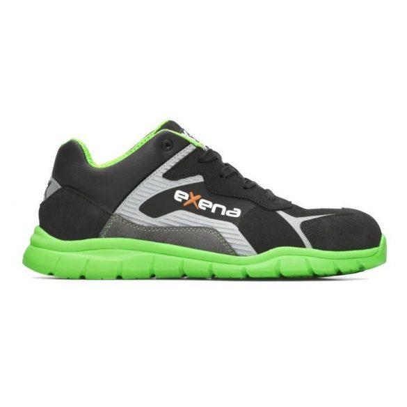Exena Avenue XR31 S3 SRC munkavédelmi cipő 39