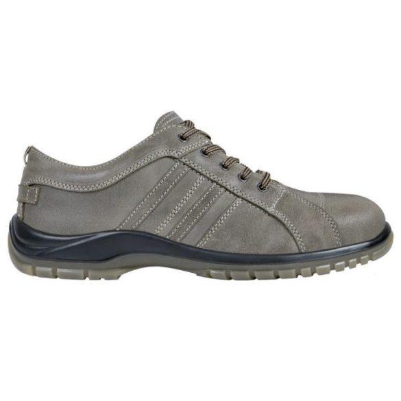 Exena Ermes S3 SRC munkavédelmi cipő 41