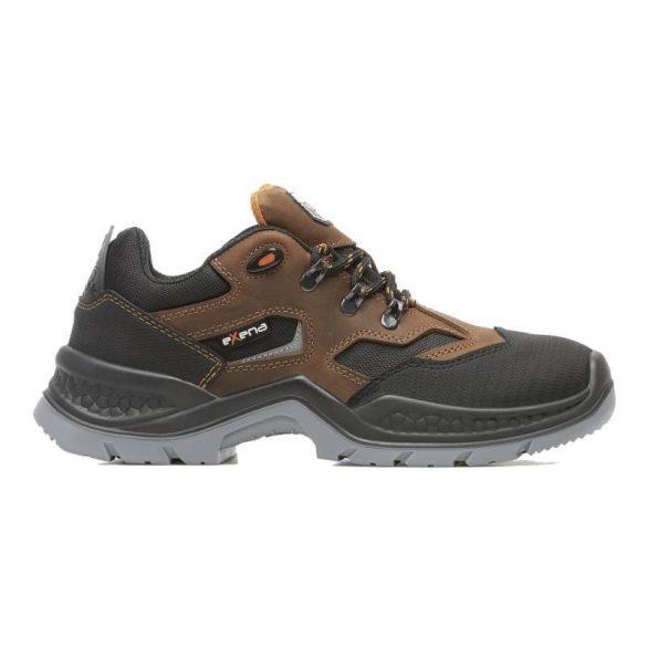 Exena Sumatra-20 S3 SRC munkavédelmi cipő 39